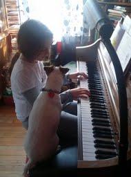 amelie leia piano 1