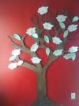 easter tree 2