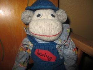 healingmonkey