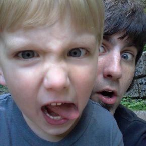 Parenting is Subversive