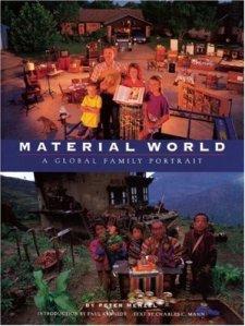 materialworld