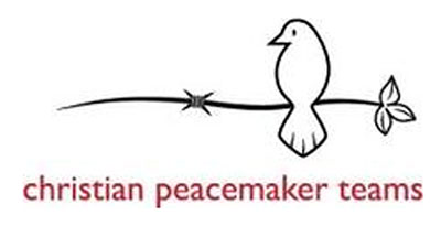 christian peacemaker