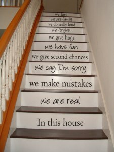 http://www.etsy.com/listing/99132300/in-this-house-we-are-real-stair-case-art