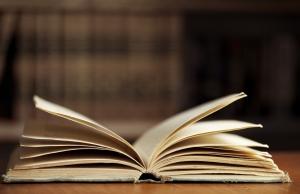 blog Open-Book
