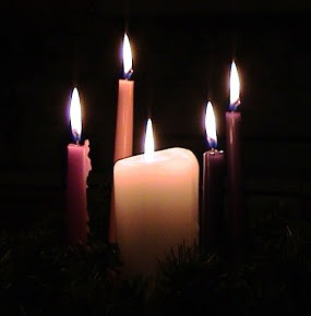 Why I Celebrate Advent