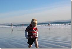 julia beach 2