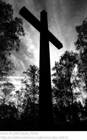 Family Liturgy for HolyWeek