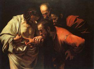 http://www.christusrex.org/www2/art/images/carav10.jpg