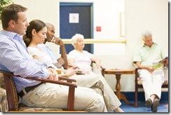 doctors-waiting-room-444