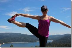julia yogi