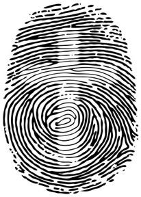 Identity-in-Christ1-286x400