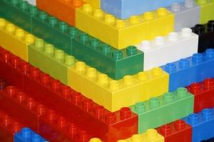 lego-190704_640