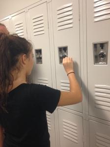 amelie locker