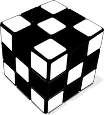 BW Cube 2