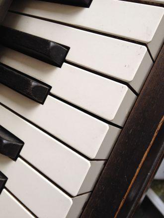 piano pic