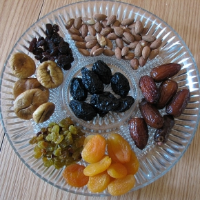 Galatians 5: Growing the Fruit of theSpirit