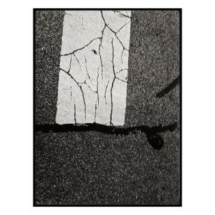 marks-in-street