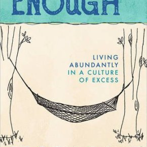 More than Enough: Review