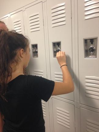amelie-locker