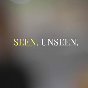 seen-unseen